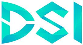 株式会社DSI